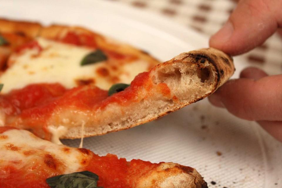 Paradiso della Pizza