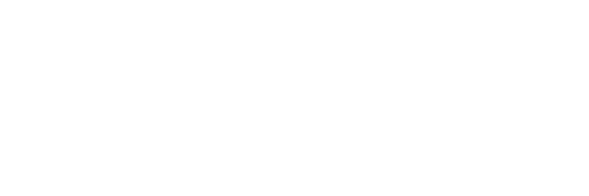 RISE live bistrot